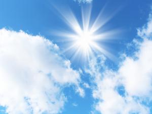Güneş Işınları ve Etkileri